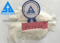 Bodybuilding Hormones Cutting Cycle Steroids Dianabol Methandienone
