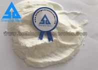 Methenolone Acetate Muscle Gaining Steroids Primobolan With 99% Purity